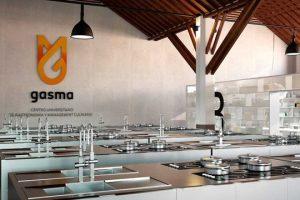 Centro Universitario de Gastronomía GASMA