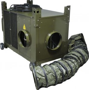 militar-600x613